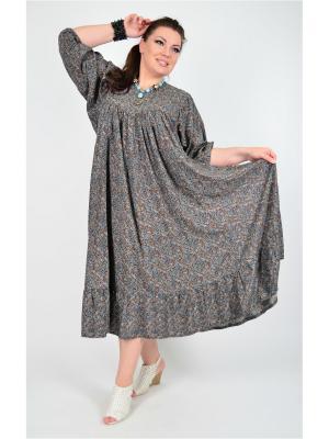 Платье Бетти Полное счастье