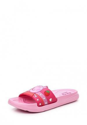 Сланцы Kakadu. Цвет: розовый