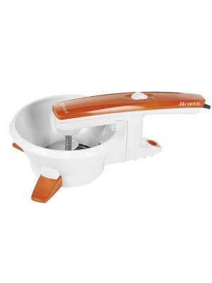 Пюремейкер 261/00 ariete. Цвет: оранжевый