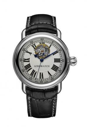 Часы 164723 Aerowatch