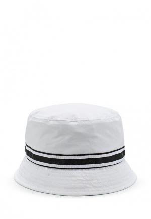 Панама Gulliver. Цвет: белый