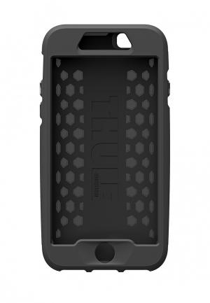 Чехол  для iPhone 6/6s Thule. Цвет: черный