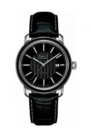 Часы 165002 Auguste Reymond