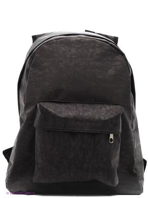 Рюкзак UNION. Цвет: хаки