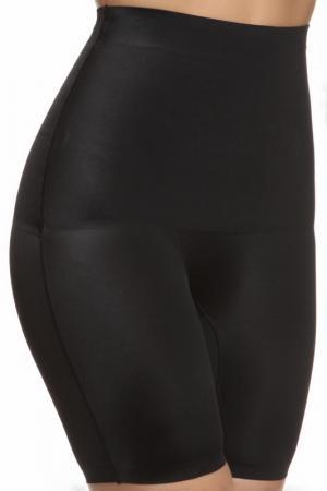 Панталоны Marilyn Monroe. Цвет: черный