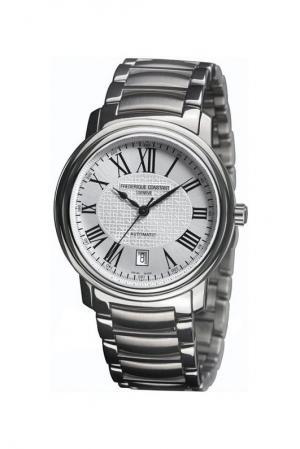 Часы 166077 Frederique Constant