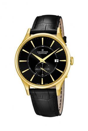 Часы 176950 Candino