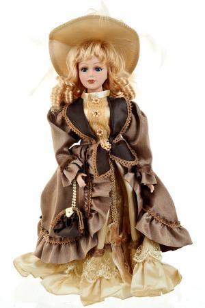 Кукла декоративная Arthouse. Цвет: мультицвет