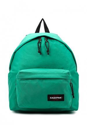 Рюкзак Eastpak. Цвет: мятный