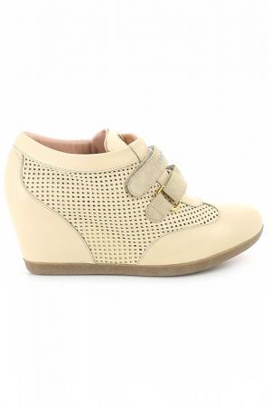 Ботинки Pakerson 70560