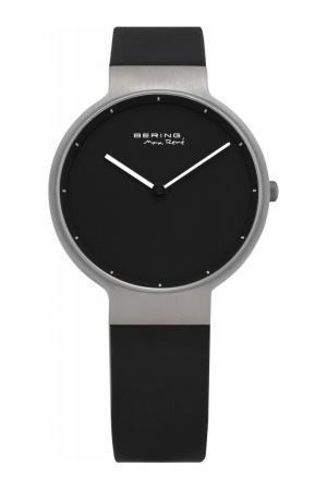 Часы 165349 Bering