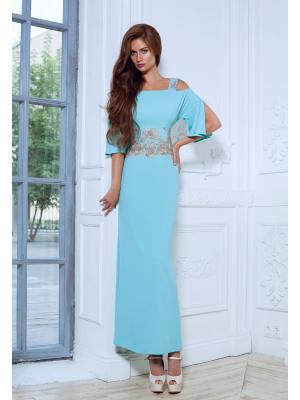 Платье Афродита Вестетика