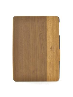 Чехол для Samsung Tab S-10.5 Kajsa. Цвет: коричневый