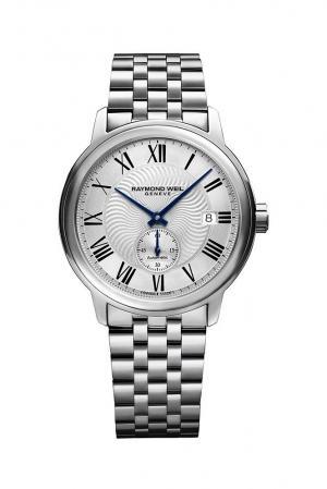 Часы 179092 Raymond Weil