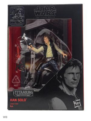 Коллекционные литые  фигурки Звездные Войны Star Wars. Цвет: темно-синий, белый, черный