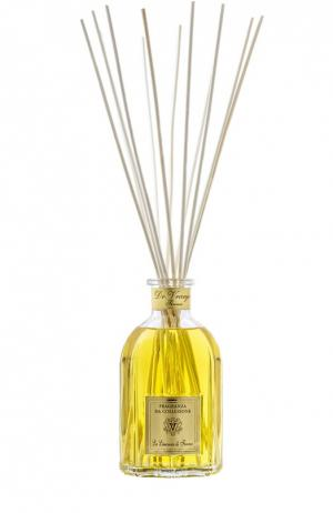 Ароматизатор воздуха La limonaia di Firenze Dr.Vranjes FRV0033C