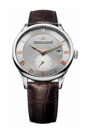Часы 166495 Maurice Lacroix