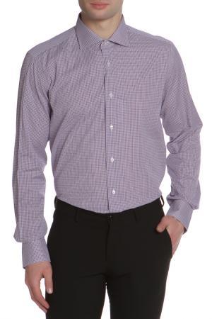 Рубашка Pal Zileri. Цвет: 09