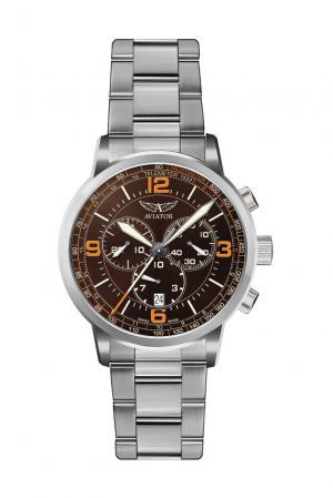Часы 165126 Aviator
