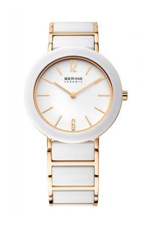 Часы 165387 Bering