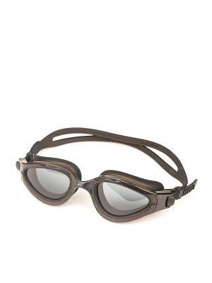 Очки для плавания VSWorld VS. Цвет: черный