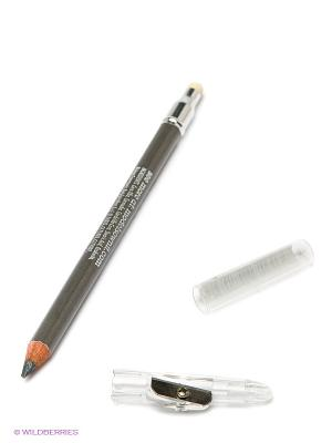 Карандаш для глаз Graphite Grey Models Own. Цвет: серый