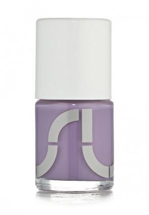 Лак для ногтей Uslu Airlines. Цвет: фиолетовый