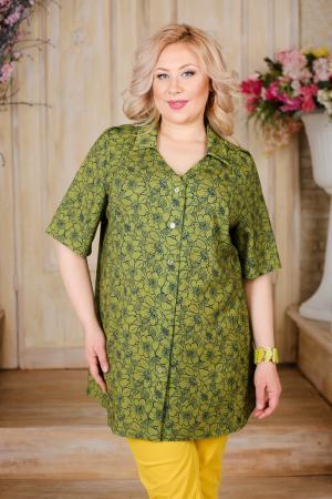 Саломея Женская Одежда Официальный Сайт