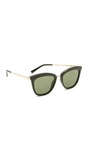 Солнцезащитные очки Caliente Le Specs
