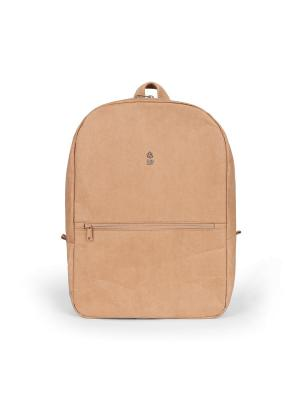 Рюкзак Urban Pack FUN KRAFT. Цвет: рыжий