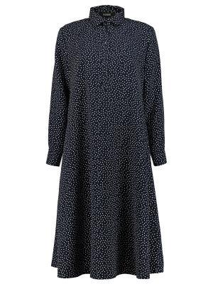 Платье Poustovit