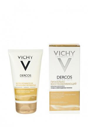 Бальзам для волос Vichy