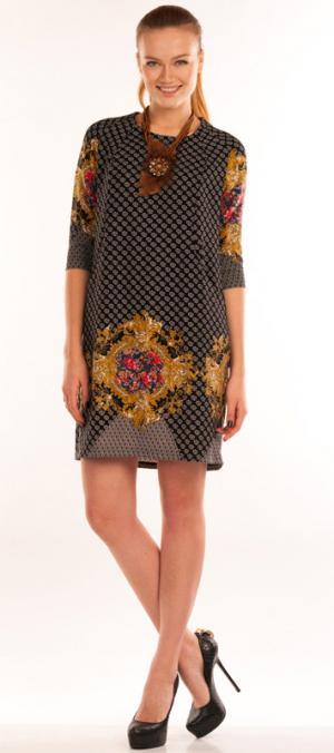 Платье стелла Modeleani
