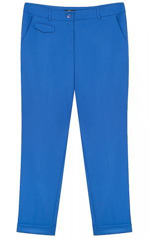 Женские брюки Le monique