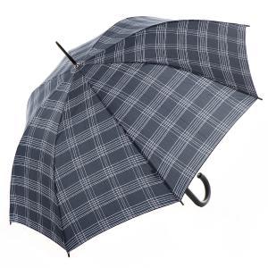 Зонт Tom Tailor 608TTC01016321. Цвет: черный меланж