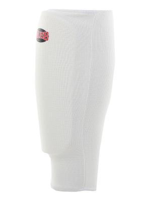 Защита голени J780 Jabb. Цвет: белый