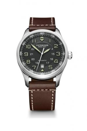Часы 167620 Victorinox