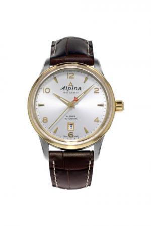 Часы 168470 Alpina