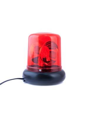 Маячок для дискотеки Belsis. Цвет: красный
