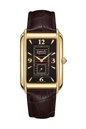 Часы 170714 Auguste Reymond