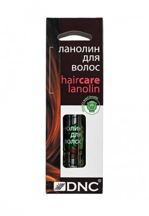 Сыворотка для волос DNC
