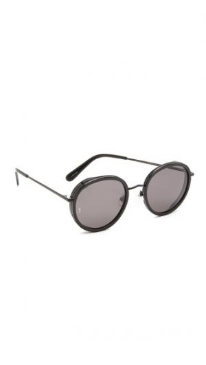 Солнцезащитные очки Montclair Wonderland