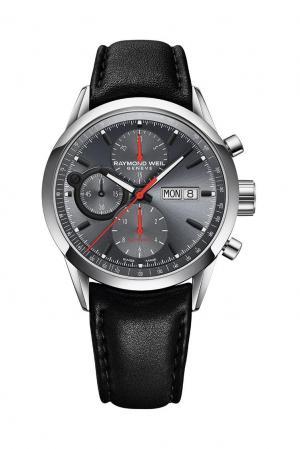Часы 179100 Raymond Weil