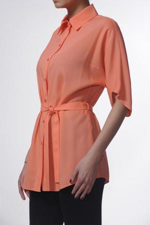 Блузка V146091S-1180C32 VASSA&Co