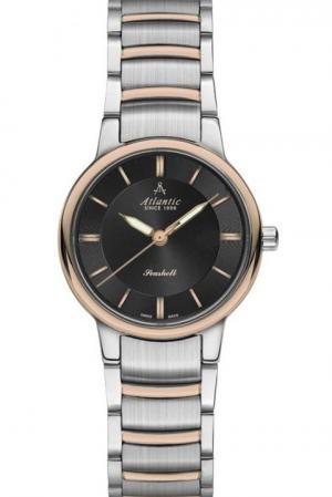 Часы 164973 Atlantic