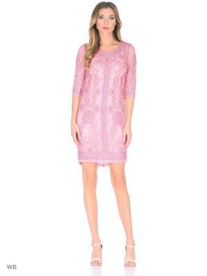 Платье Jan Steen
