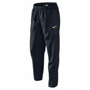 Брюки  Total90 Woven Pants Men`s Nike