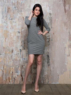 Платье Best&Best