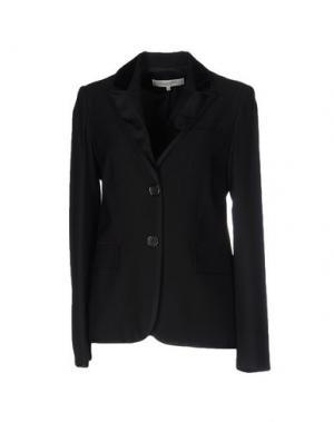 Пиджак GERARD DAREL. Цвет: черный