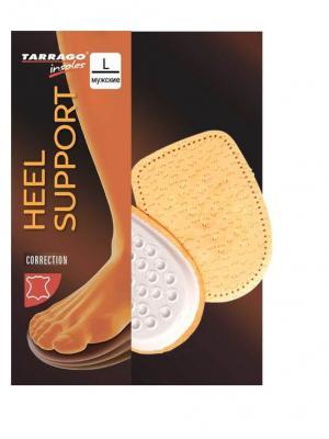 Подпяточник , Heel Support Tarrago IO1402